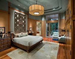Interior Design For Master Bedroom With Photos Asian Inspired Bedrooms Design Ideas Pictures