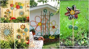 Backyard Ideas Patio Garden Ideas Patio Ideas On A Budget Cheap Paving Ideas Yard Art