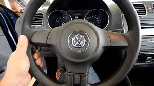 2011 volkswagen jetta sportwagen manual stk 3306a for sale at