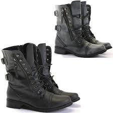 womens combat boots canada may 2016 yuboots com