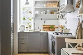 ikea bodbyn grey kitchen cabinets ikea kitchen inspiration for every style and budget
