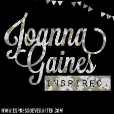 videos on home design finest fixer upper videos at room and joanna gaines u home tour in