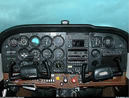 everything you need to know about cessna u201clegacy u201d autopilots
