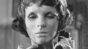 The Cabinet Of Caligari 1962 Favorite Horror Films U2013 Karzan Kardozi