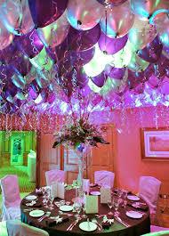 birthday balloon arrangements balloon decorators birthday party balloon in coimbatore