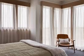 bedroom excellent bedroom sheer curtains perfect bedroom