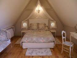 chambres d hotes pas de calais chambres d hotes pas de calais 100 images chambre d hôtes