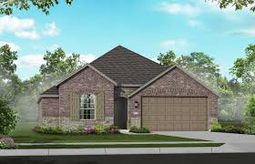 new home plan camd in little elm tx 75068