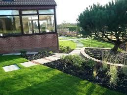 L Shaped Garden Design Ideas L Shaped Backyard Courtyard Small Garden Design L Shaped Garden U
