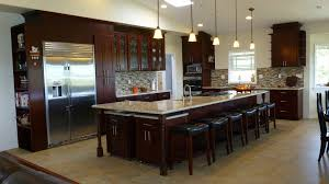c and c cabinets fanciful kitchen u shaped graphite espresso kitchen cabinets as