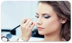 Free Online Makeup Artist Courses How Online Makeup Artist Courses Work U2013 Qc Makeup Academy