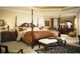 american drew cherry grove bedroom collection american drew bedroom furniture styles american drew furniture outlet