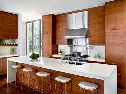 best modern kitchen design kitchen cabinet furniture contemporary kitchen design ideas