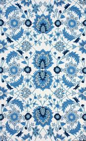 Modern Design Area Rugs by The 66 Best Images About Area Rugs On Pinterest Round Rugs Coir