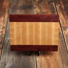 home design 2017 find free best home design ideas end grain butcher block stunning end grain cutting board made from purple heart and hard stunning end grain cutting board