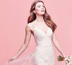 wedding dress edmonton wedding dresses bridesmaid dresses gowns davids bridal