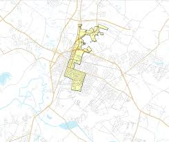 Greensboro Nc Zip Code Map by City Of Goldsboro U2013 Be More Do More Seymour