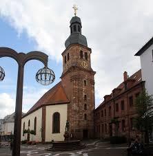 Einwohnermeldeamt Bad Kreuznach Pirmasens U2013 Wikipedia