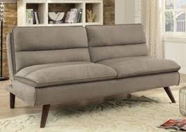 Oak And Sofa Liquidators Bakersfield We Have Comfortable And Affordable Futon Sofas For Sale