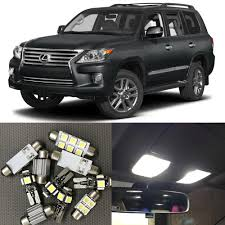 lexus lx 570 interior lights popular lexus trunk light buy cheap lexus trunk light lots from