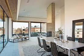 design apartment stockholm scandinavian style apartment in stockholm by move2 caandesign