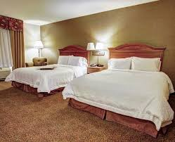 hilton garden inn friends and family rate rapid city lodging hampton inn rapid city hotel rooms