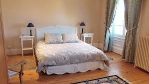 chambre d hotes de charme normandie chambre dhtes de charme canal du midi carcassonne chambres d lovely