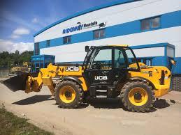 self drive plant hire mini diggers rollers dumpers bobcat