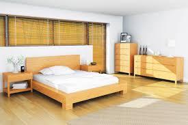 bamboo bedroom furniture bamboo bedroom furniture image battey spunch decor