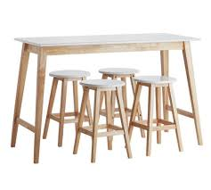 Argos Bar Table Image Result For Bar Tables Tables Pinterest Argos Stools