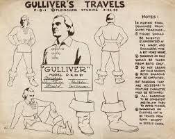 53 best fleischer studios u0027 gulliver u0027s travels images on pinterest