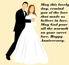 wedding quotes anniversary wedding anniversary wishes messages and quotes best wishes