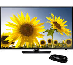 the best black friday deals on a 40 inch flat screen tv televisions u2014 led lcd plasma u0026 flat screen tvs u2014 qvc com