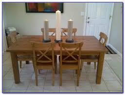 craigslist ny furniture by owner long island furniture home