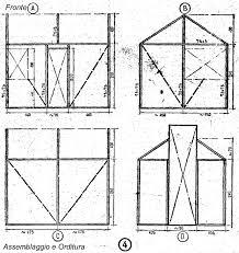 Come Costruire Un Pollaio In Legno by Come Realizzare Un Arco In Muratura Cheap In Questi Articoli