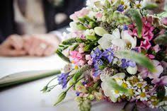 wedding flowers september beautiful fairytale country wedding wedding flowers