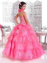 38 00 buy here age 4 16y girls long dress floor length red pink