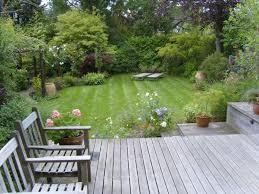 best 25 child friendly garden ideas on pinterest garden