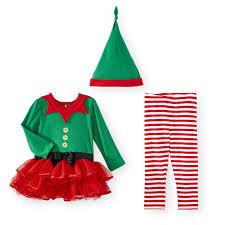baby u0026 toddler christmas dresses babies