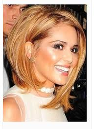 pics of razored thinned hair inverted bob razored layer great for medium to thick hair cute