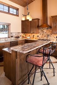 kitchen island counter height kitchen island with counter height seating living room