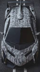 Lamborghini Veneno Mpg - 396 best cars images on pinterest car dream cars and cool cars