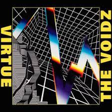 300 photo album the voidz successfully embrace the on virtue album reviews