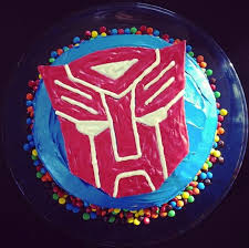 transformers cake topper itsdelicious siriously delicious transformer velvet cake cakes