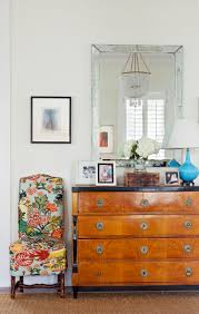 Entry Way Table Ideas 1165 Best Console Entry Tables Images On Pinterest Entry Tables