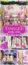 Birthday Party Home Decoration Ideas In India Best 25 Tangled Party Decorations Ideas On Pinterest Tangled