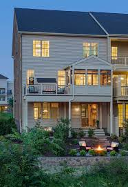 Toll Brothers Parkview by 74 Best Homes The South Images On Pinterest Luxury Homes Homes