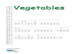 basic english worksheets brilliant ideas of free worksheets for