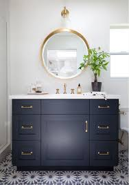 Vanities For Bathrooms Bathroom Awesome Shop Vanities Vanity Cabinets At The Home Depot