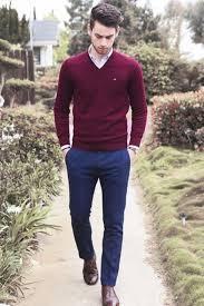 ideas for men best 25 preppy mens fashion ideas on men summer style
